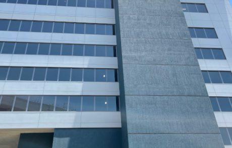 Readipanel mater hospital