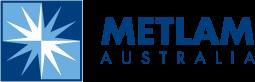 Metlam logo