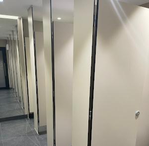 Noble Washroom Image