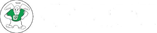 Guardian QLD Logo